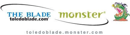 http://toledoblade.monster.com