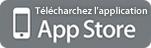 Téléchargez l'application