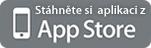 Stáhněte si  aplikaci z Apple Store