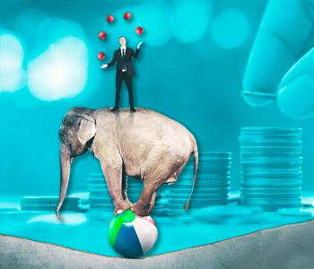 Every Small Company Needs a Compensation Strategy