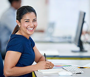 Sample Interview Questions: Office Assistant