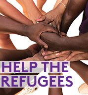 Help the Refugees