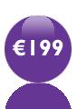 Euro 199