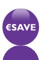 Euro SAVE