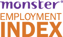 Monster Job Growth Index