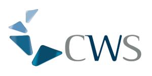 CWS S.r.l.