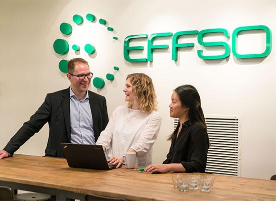 EFFSO Banner