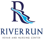 River Run Rehabilitation and Nursing