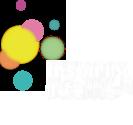 MEDIA & DATA SERVICES Logo