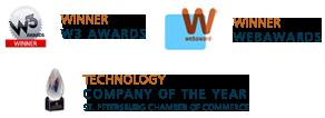 Yourmembership.com awards