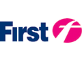 FirstGroup Jobs