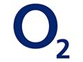 O2 jobs