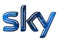Sky Jobs