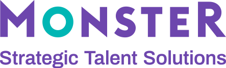Visit Monster for Employer home page